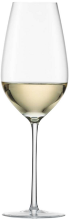 Zwiesel 1872 Enoteca Sauvignon Blanc Glas 2er Set