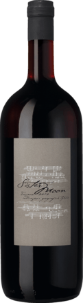 Sister Moon Toscana Rosso IGT, Magnum 2012