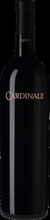 Cardinale Cabernet Sauvignon Napa Valley 2013