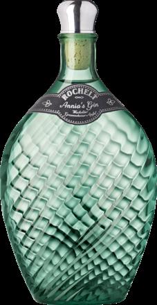 Rochelt Annia's Gin 50 % vol. 0,35 L