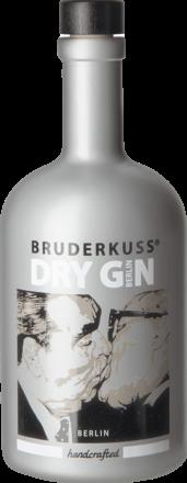 Bruderkuss Gin 46 % vol. 0,5 L