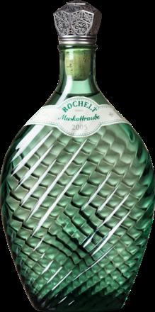 Rochelt Muskattraube 50 % vol. 0,35 L 2005