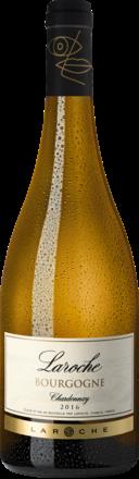 Laroche Bourgogne Blanc Bourgogne Blanc AOP 2016