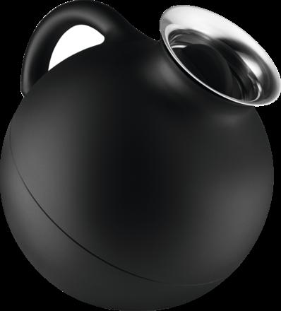 Eva Solo Globe Isolierkanne 1 L