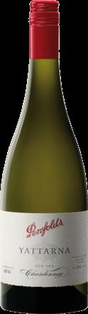 Penfolds Yattarna Chardonnay Bin 144 South Australia 2015