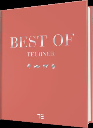 Best of Teubner