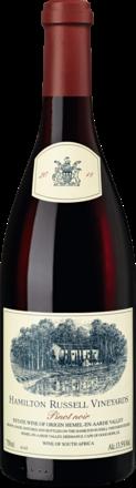 Hamilton Russell Pinot Noir Hemel-en-Aarde Valley 2018
