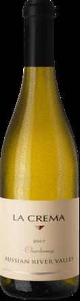 La Crema Chardonnay Russian River Valley 2017