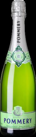 Champagne Pommery Summertime Brut, Blanc de Blancs, Champagne AC