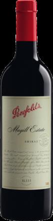 Penfolds Magill Estate Shiraz South Australia 2016