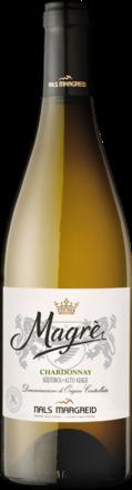 Nals Margreid Chardonnay Magred Südtirol DOC 2018