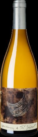 Toni Gelabert Chardonnay Pla y Llevant DO 2018
