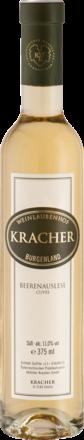 Beerenauslese Cuvée Neusiedlersee, 0,375 L 2017