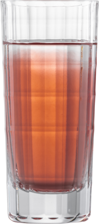 Zwiesel 1872 Hommage Carat Longdrinkglas by Charles Schumann, 2er Set
