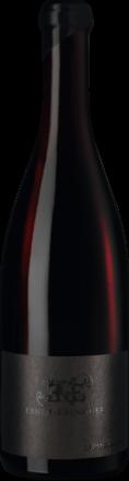 Grüner Veltliner Black Edition Trocken, Weinviertel DAC 2017