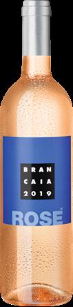 Brancaia Rosé Toscana IGT 2019