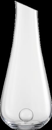 Zwiesel 1872 Air Sense Weißwein-Dekanter mundgeblasen, 0,75 L