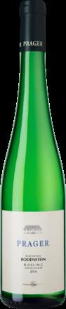 Wachstum Bodenstein Riesling Smaragd Trocken, Niederösterreich 2016