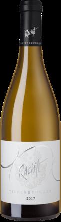 Rachtl Sauvignon Blanc Riserva Südtirol DOC 2017