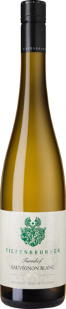 Turmhof Sauvignon Blanc Südtirol DOC 2018