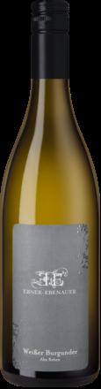 Alte Reben Weißer Burgunder Trocken, Weinviertel DAC 2019