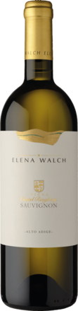 Elena Walch Sauvignon blanc Vigna Castel Ringberg Alto Adige DOC 2019