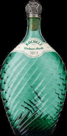 Rochelt Wachauer Marille 50 % vol. 0,35 L 2013