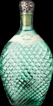 Rochelt Weichselkirsche 50 % vol. 0,7 Liter 2006