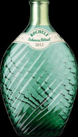 Rochelt Schwarze Ribisel 52 % vol. 0,35 L 2012