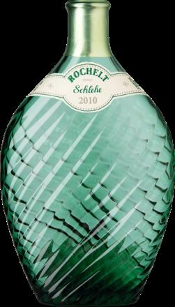 Rochelt Schlehe 50 % vol. 0,35 L 2010
