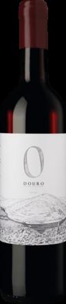 Quinta Vale Dona Maria o Douro Project Douro DOC 2018