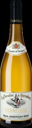 Jaboulet Chevalier de Stérimberg Hermitage AOP 2018