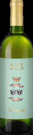 Monte Ariello Arneis Langhe DOC 2020