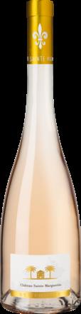 Château Sainte Marguerite Symphonie Rosé Côtes de Provence AOP, Cru Classé 2020
