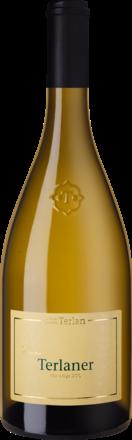 Terlaner Cuvée Alto Adige DOC, Magnum 2020