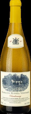 Hamilton Russell Chardonnay Hemel-en-Aarde Valley 2020