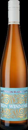 Von Winning Sauvignon Blanc T 1678 Trocken, Pfalz 2020