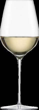 Enoteca Chardonnay Glas 2er Set