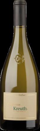 Kreuth Chardonnay Alto Adige DOC 2019