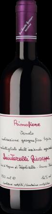 Quintarelli Primofiore Rosso Veneto IGT 2018