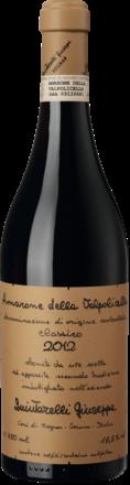 Quintarelli Amarone Amarone della Valpolicella DOP Classico 2012