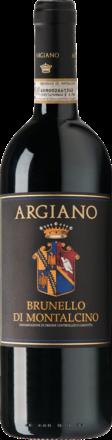 Argiano Brunello Brunello di Montalcino DOCG 2016