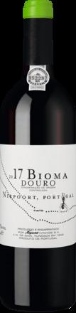 Niepoort Bioma Tinto Douro DOC 2017