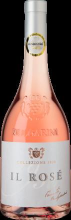 Il Rosé Collezione 1930 Riviera del Garda Classico DOC Chiaretto 2020