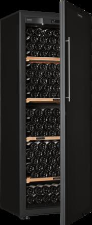 Eurocave Weinklimaschrank V-4000-L Eintemperatur-Lagerschrank