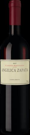 Angélica Catena Zapata Cabernet Sauvignon Mendoza 2017