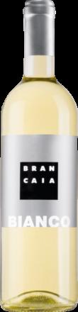 Brancaia Il Bianco Bianco Toscana IGT 2020