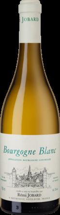 Rémi Jobard Bourgogne Blanc Bourgogne Blanc AOP 2019