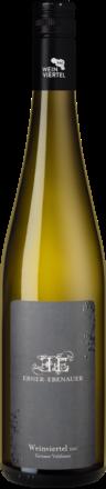 Grüner Veltliner Trocken, Weinviertel DAC 2020