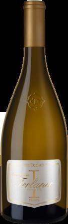 Primo Terlaner I Grande Cuvée Alto Adige DOC 2018